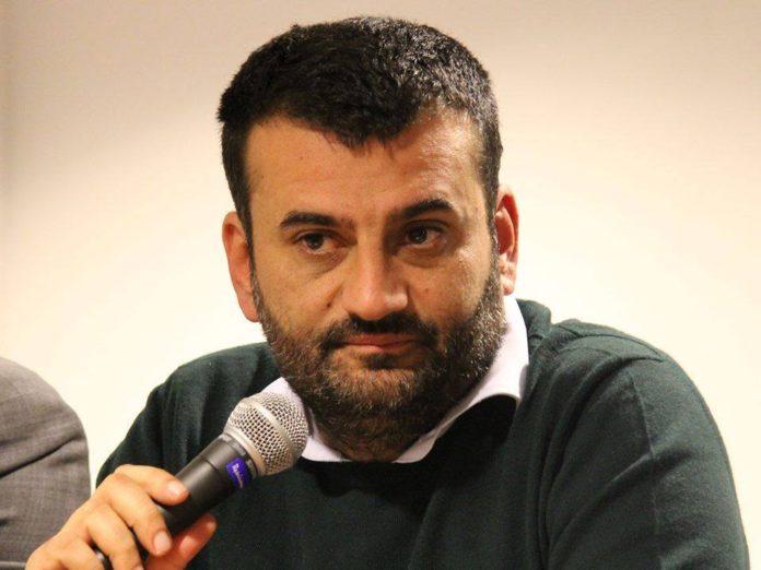 Antonio Decaro