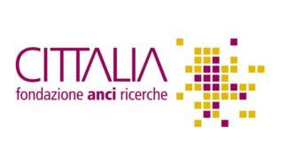 Cittalia