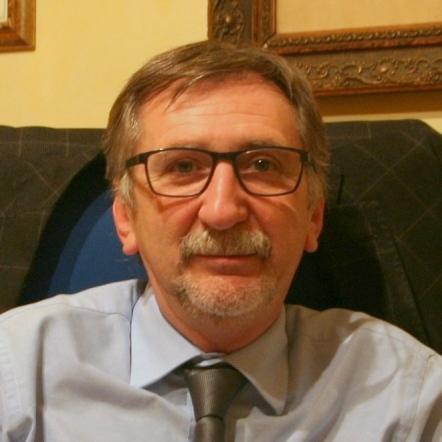 Diego Borla