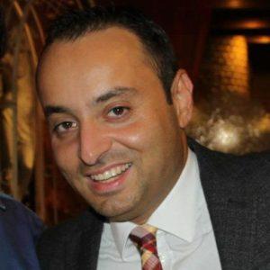 Giovanni Marmina