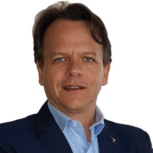 Ignazio Zanetta