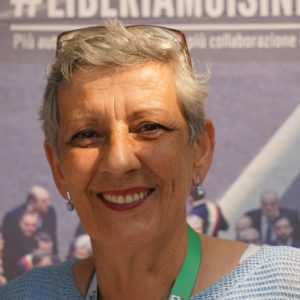Lucia Prinzi