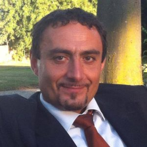 Marco Orlando
