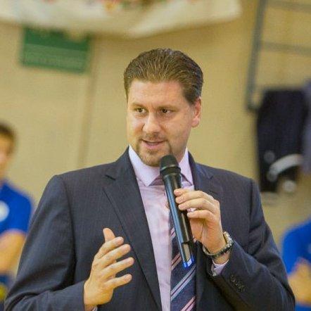 Maurizio Piazza