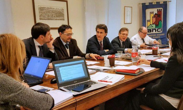 Presidente Avetta