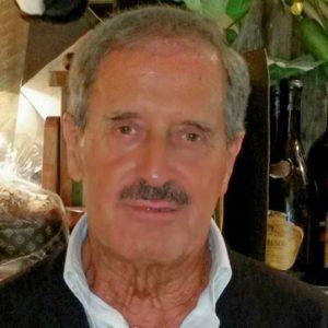 Renato Cigliuti
