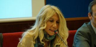 Veronica Nicotra