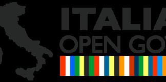 Italia Open Gov