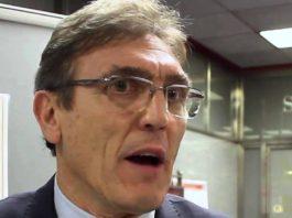 Mauro Barisone