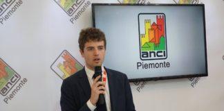 Michele Pianetta BUL