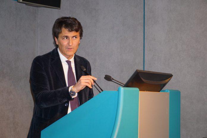 Presidente Alberto Avetta