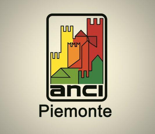 ANCI Piemonte