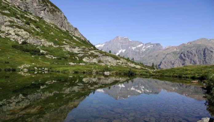 Fondo montagne 2017