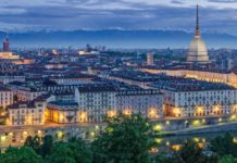 Torino approvazione bilancio