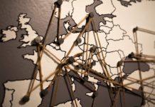 Europa 8 giugno