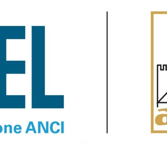 Anci - IFEL