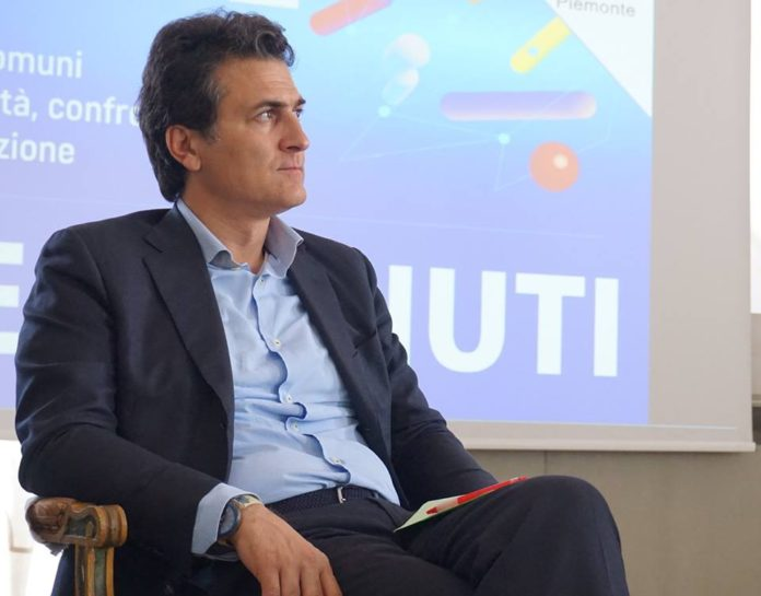 Avetta Alberto