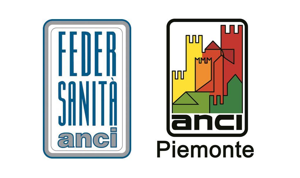 Federsanità ANCI Piemonte