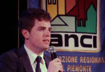 Michele Pianetta