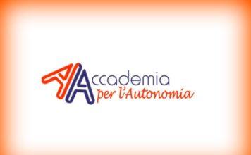 Accademia Autonomia