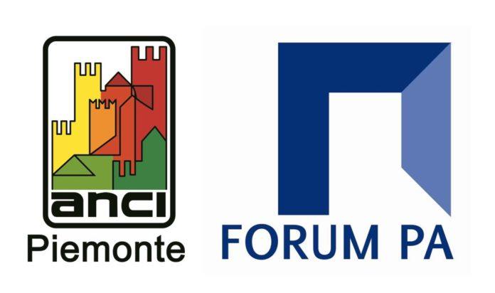 Anci Forum PA FPA