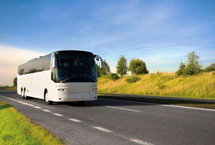 Autobus Vicenza