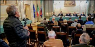 ANCI Piemonte Incontra la Granda