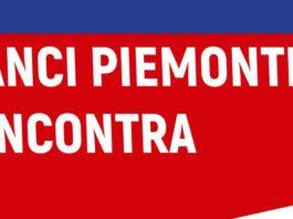 ANCI Piemonte incontra 3 novembre