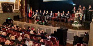 Conferenza Amianto