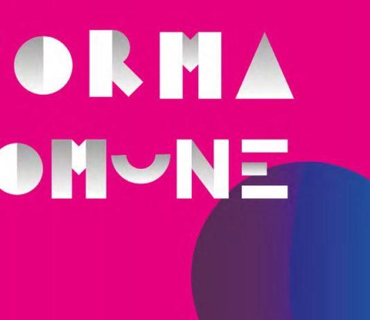 Forma Comune 2017