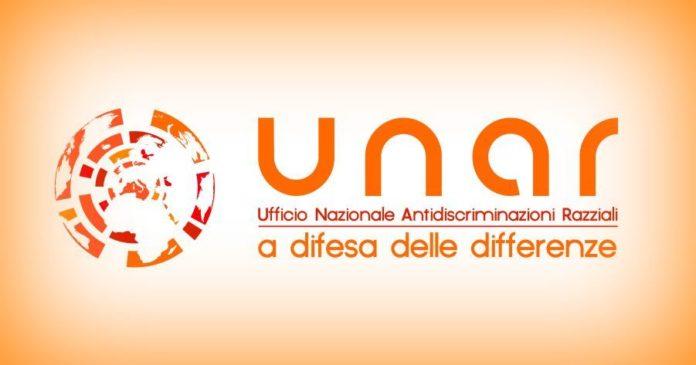 Logo Unar