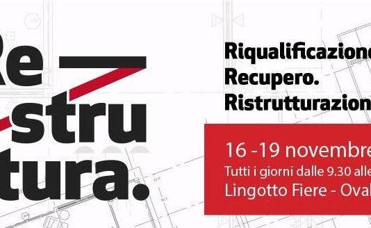 Restructura 2017