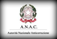 ANAC logo