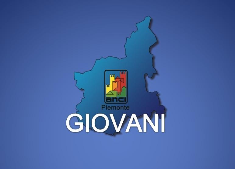 ANCI Giovani Piemonte