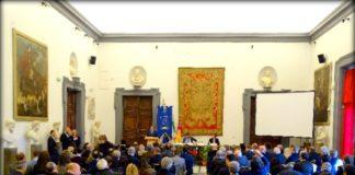 Consiglio nazionale associazione