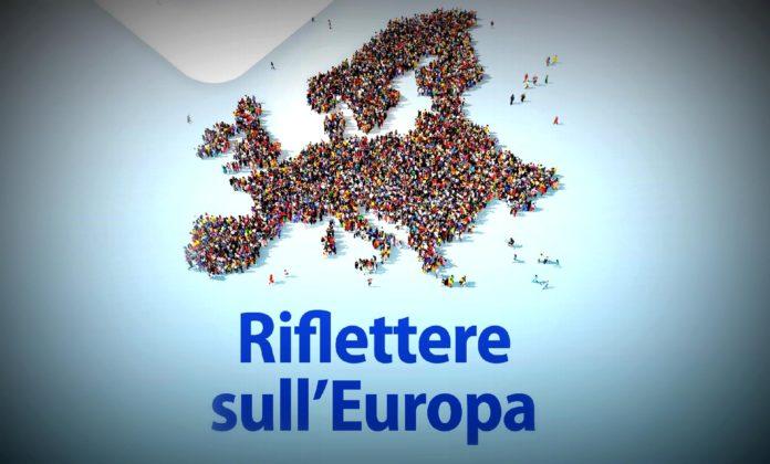 Ref On EU - 30 gennaio
