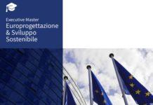 Europrogettazione Master