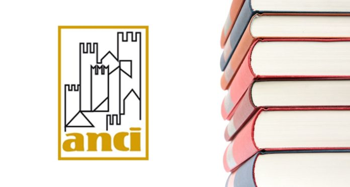 I quaderni ANCI