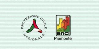 ANCI Piemonte Protezione Civile