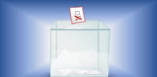 Amministrative elezioni