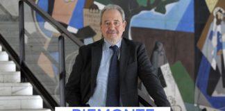 Carlo Mochi Sismondi Pimeonte Innovazione