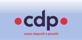 Cassa Deposito e Prestiti