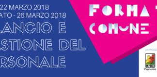 Forma Comune 2018 - Banner Facebook (2)