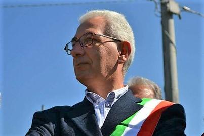 Guido Tomatis