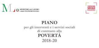Interventi Povertà