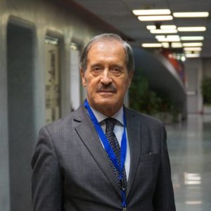 Renato Cigiuti