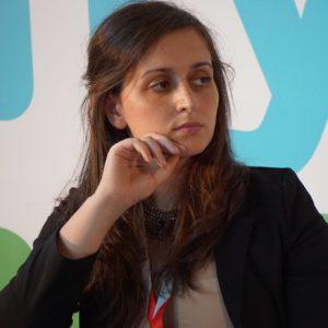 Serena Matarazzo