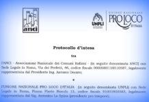 Prot Intesa Pro Loco