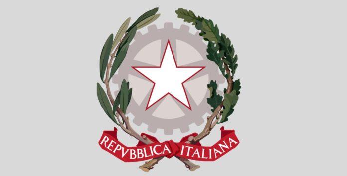 Repubblica-Italiana