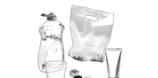 Corepla plastica ANCI Piemonte